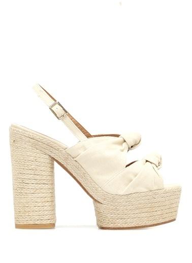 Klasik Ayakkabı-Castaner